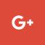 social-logo-google+