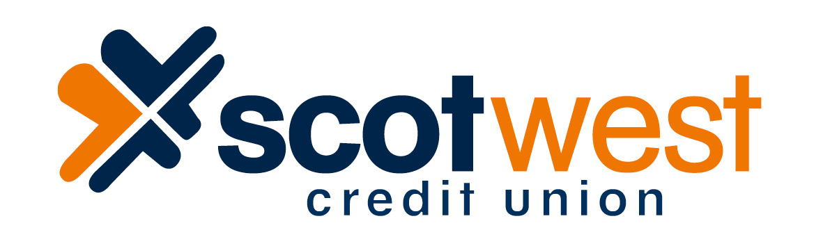 sw_logo__credit_union__2015