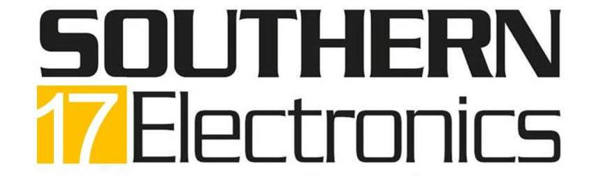 Southern Electronics 2017