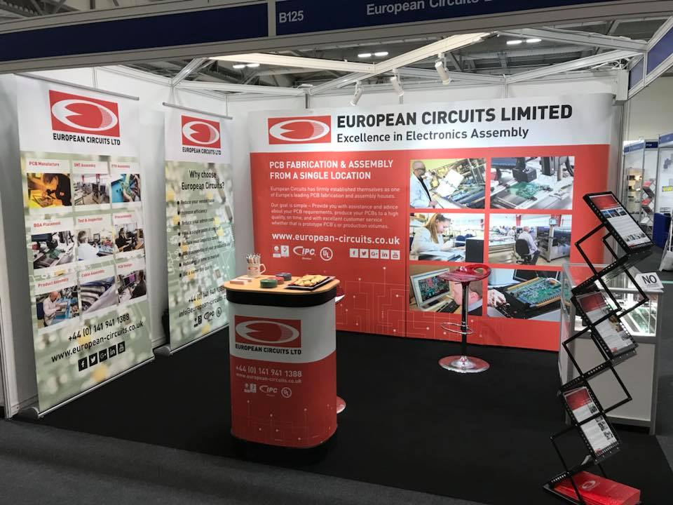 Exhibition Stand Themes : Exhibition stand european circuits
